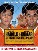 Harold And Kumar Đào Thoát Khỏi Vịnh Guantanamo - Harold Và Kumar Escape From Guantanamo Bay