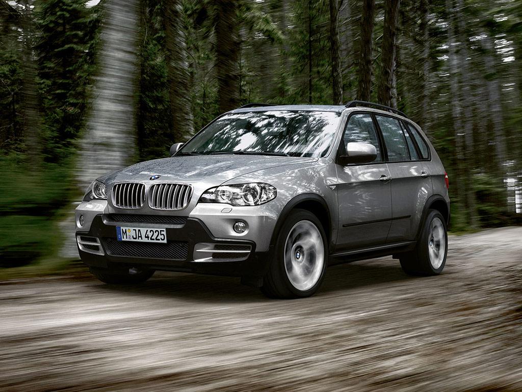 All Types 2008 x5 : BMW Automobiles: bmw x5 2008