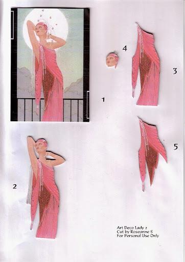 image2-1.jpg