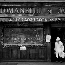 Ottomanelli & Sons Meat Market's profile photo