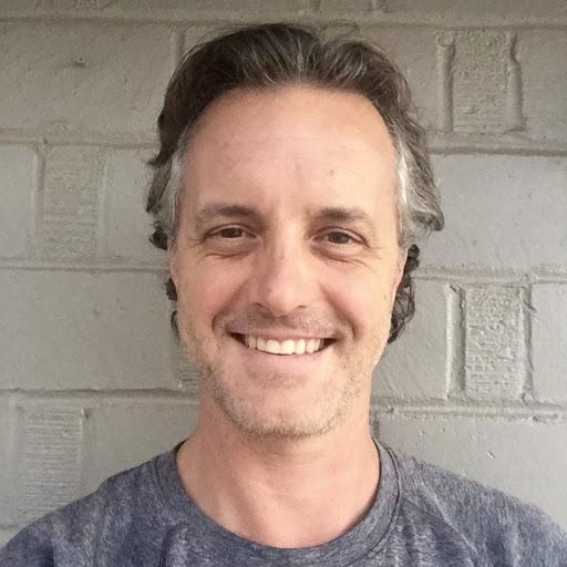 Bill McIntyre