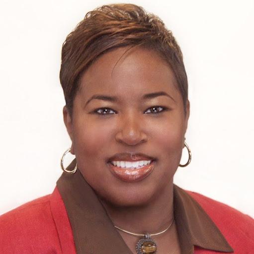Yolanda Smith