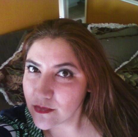 Ivette Mendoza Photo 12
