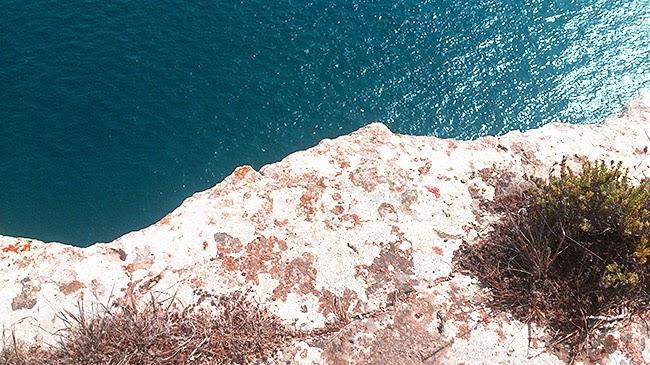 falaises-sannat-vue