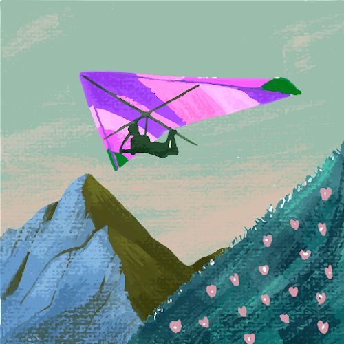 Lori Profile Photo