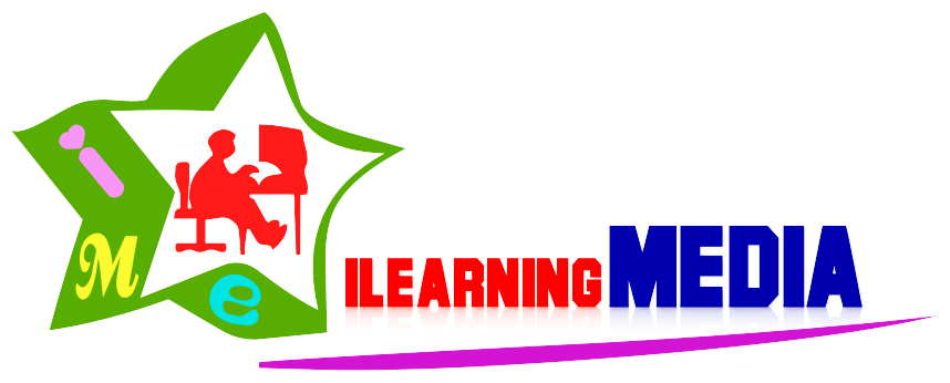 Image result for LOGO ILEARNING MEDIA