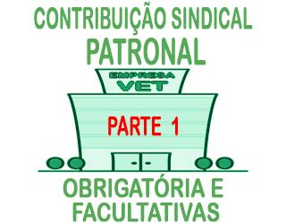 contribuicao-sindical-patronal-na-veterinaria-parte-1