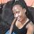kalyango eddie avatar image