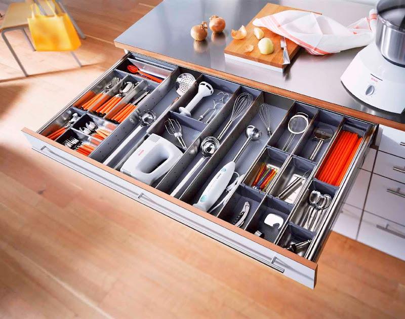 Kitchen furnitures Trends02