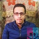 Abdallah Elrouby