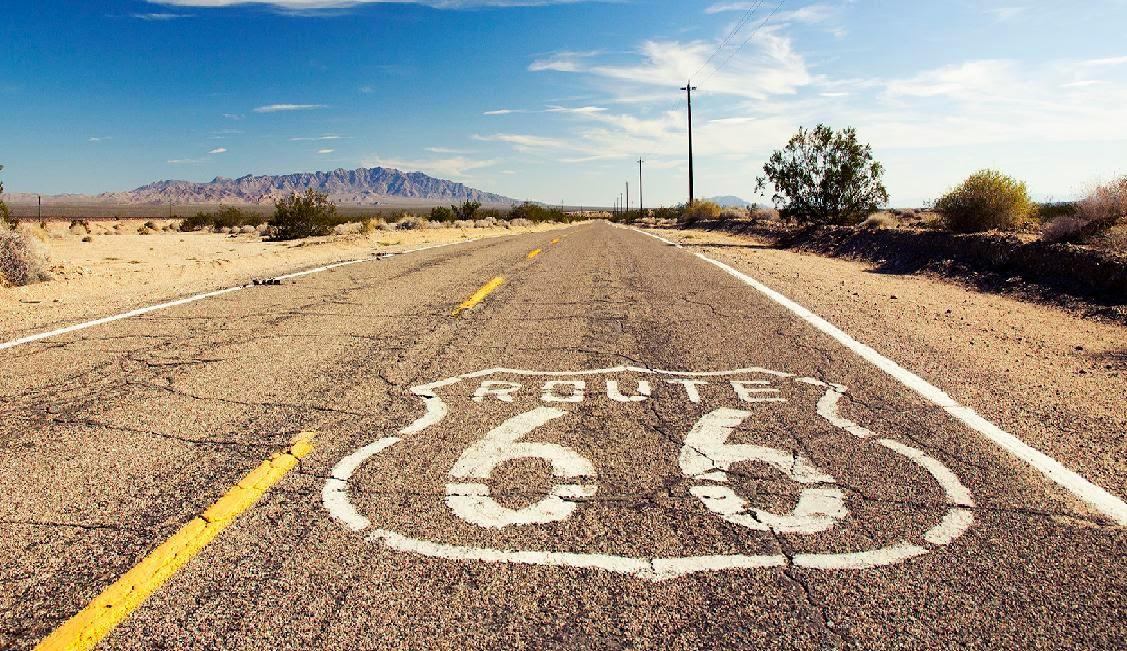 Planificar un viaje de 15 días a la Costa Oeste de Estados Unidos