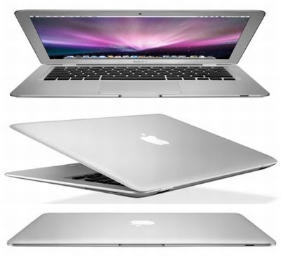 wallpapers for macbook air. hair hd wallpaper for macbook. hd macbook wallpapers. wallpapers for macbook