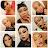 MakeUpIsMyLover avatar image