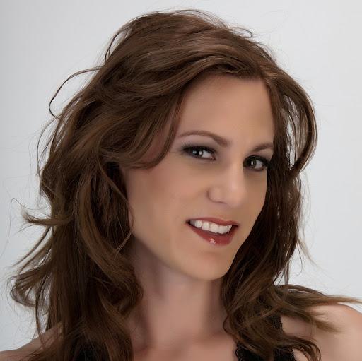 Erica Nichols