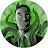 John Taylor avatar image