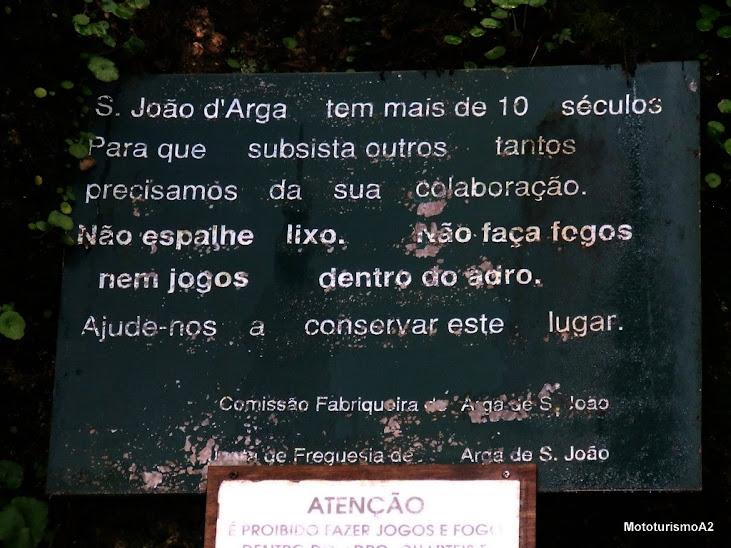 aniversario - [Crónica] 2º aniversário M&D (10/03/2013) - Ponte de Lima DSCF5733