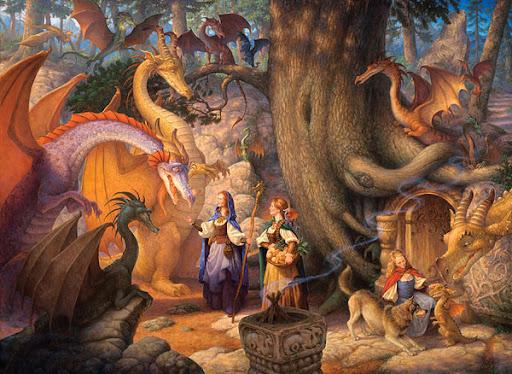 gustafson-a-confabulation-of-dragons.jpg