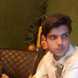 aashish__raj