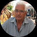 Михаил Натев