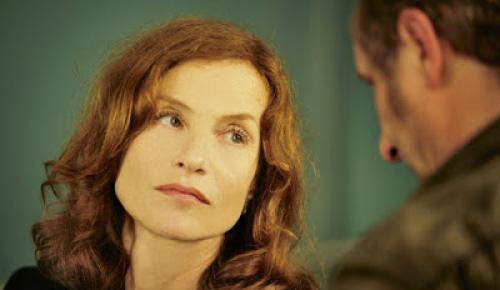 Toronto International Film Festival Announces 2013 Masters Selections