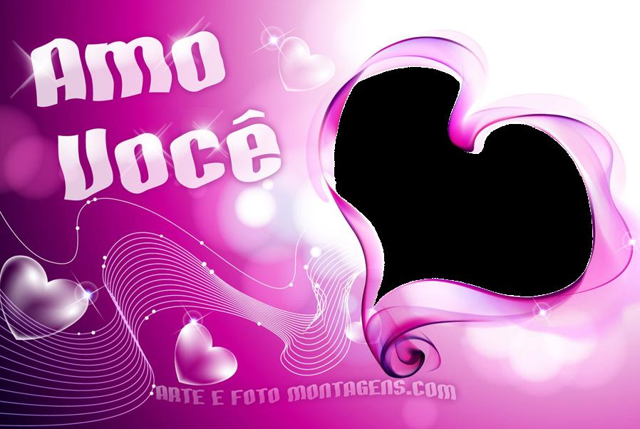 coracao-amo-voce