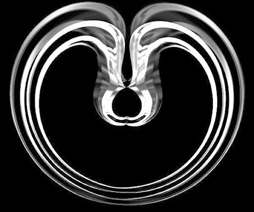 Narah_mask_Abstract255.jpg