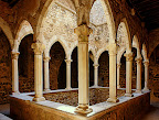 Cloitre_du_Travail_-_Fortified_monastery_of_Abbey_Lérins-Cannes.jpg