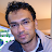 Soumya Banerjee avatar image