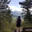 trails2track