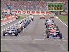 F1 1997 - E04 - San Marino (Globo).mp4_snapshot_00.08.53_[2014.12.18_23.12.18].jpg