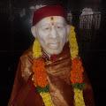 Sri Vasavi Kanyaka Parameswari Devastanam