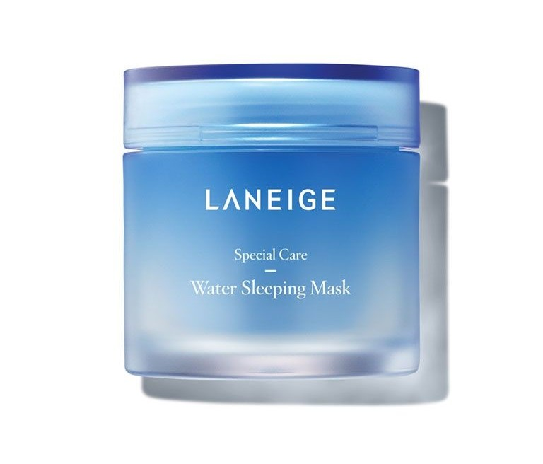 Mặt nạ Laneige Water Sleeping Mask