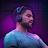 Danny Sateler avatar image