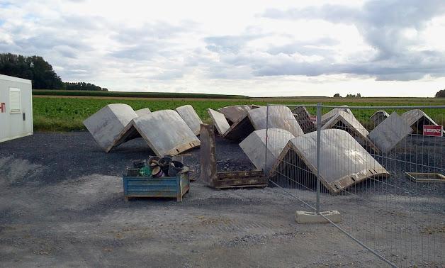 Parc Eolien Leuze-en-Hainaut & Beloeil - Page 2 2012-08-25%2B18.12.02.jpg
