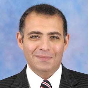 Tarek Sobh