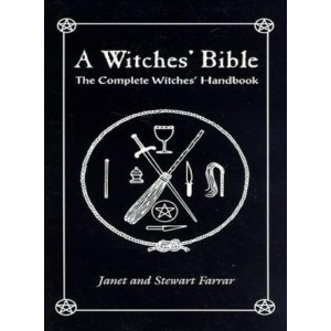 Confessions Of An Ex Satanist And Vampire The Truth Of Occultism