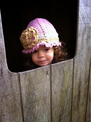 crochet, wool, yarn, beanie, Jacqstar Creations, handmade