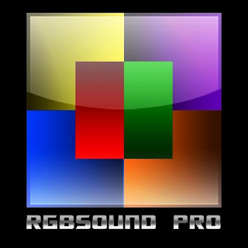 RGBSound MusicApp instagram, phone, email
