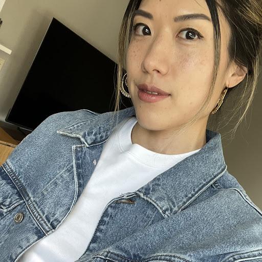 Mari Tanaka net worth