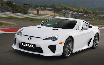 Lexus_LFA_2011_09_1920x1200.jpg