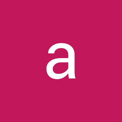ananya misra's avatar