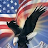 Dan Miccolis avatar image