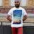 Navjeet Singh avatar image