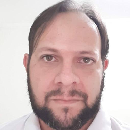 Diogo Batera