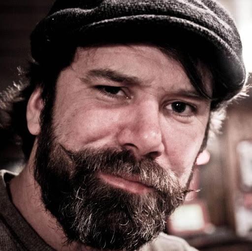 Ross Wilkin Photo 13