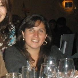 Selene Rubio Photo 5