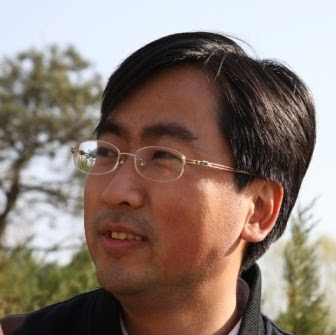 Xing Xie Photo 21