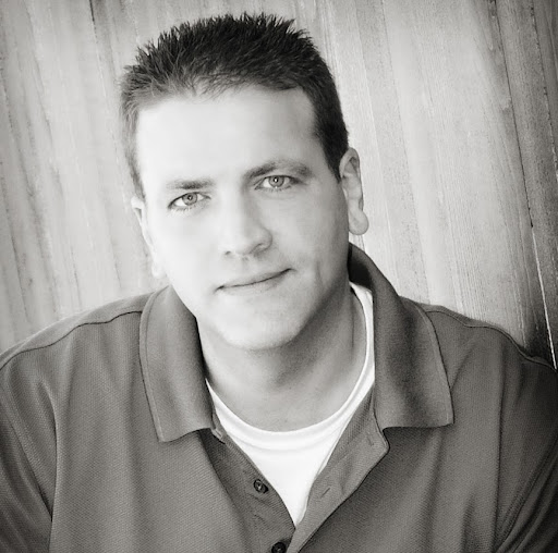 Chris Wehner