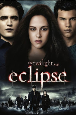 The Twilight Saga: Eclipse (2010) BluRay 720p HD Watch Online, Download Full Movie For Free