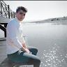 Mehmethan Çelik Profil Resmi